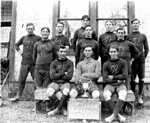 Mt Lehman FC Haddad Cup 1914 photo B cropno cation