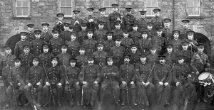 Newfoundland_Regiment