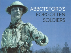 abbotsford-forgotten-soldiers-poster-large-cr-rot