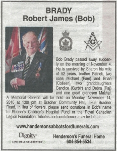 bob-brady-obituary-str