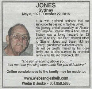 syd-jones-obituary-cr-au-br