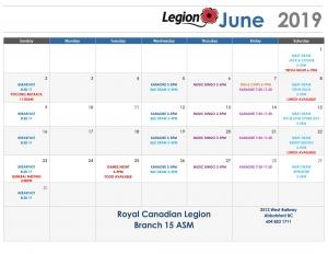 2019 June Calendar corr_Page_1