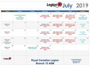 2019 06 29 July Calendar[3574]_Page_1