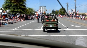 2019 Canada Day Parade (10).Disc_Snapshot