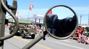 2019 Canada Day Parade (13).Disc_Snapshot