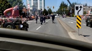 2019 Canada Day Parade (14).Disc_Snapshot