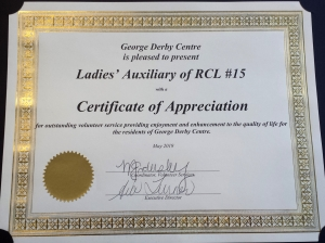 GDerby Cert to 15LA cr aubr 20190708_143807