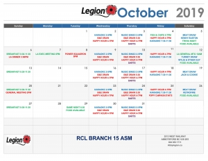 2019 09 26 October 2019 Calendar_Page_1