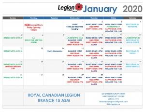 2019 12 28 January 2020 Calendar_Page_1